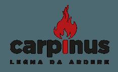 carpinus logo v nogi